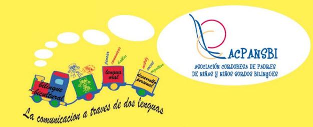 Logo de la asociación acpansbi