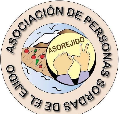 Asociación de Personas Sordas de El Ejido