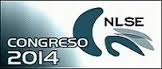 Congreso CNLSE 2014