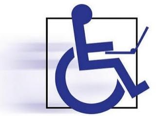 discapaciradotrabajador