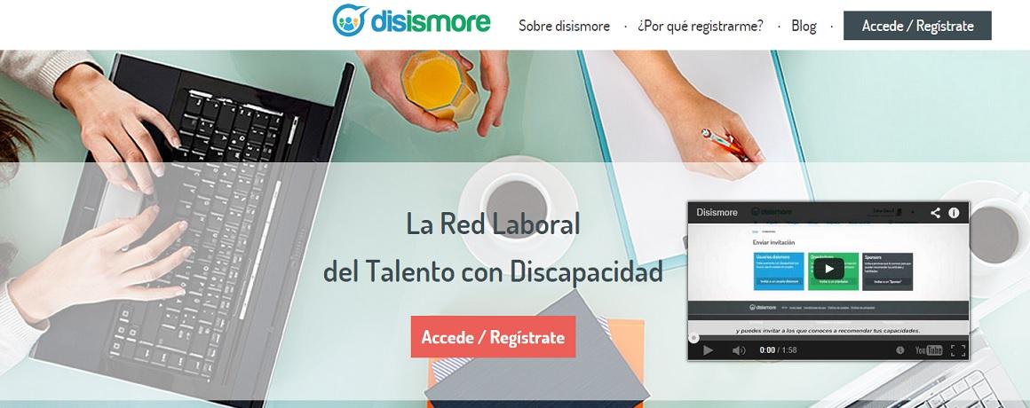disimore