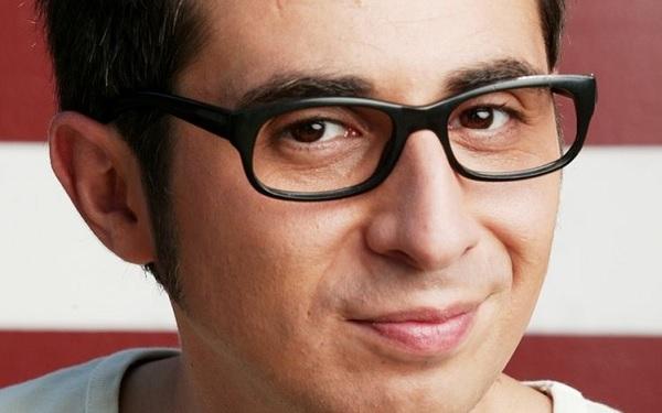 Berto Romero ofrece un espectáculo adaptado para discapacitados auditivos