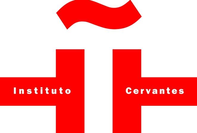 El Instituto Cervantes promoverá la lengua de signos en español
