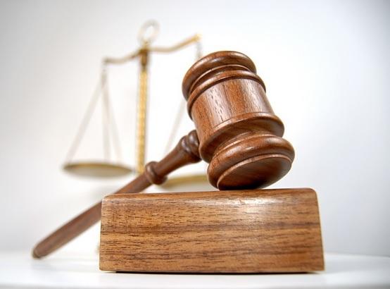La ley reconoce el lenguaje de signos
