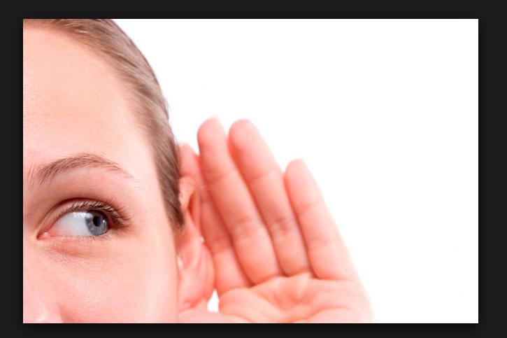 El prototipo podría resolver problemas de audición