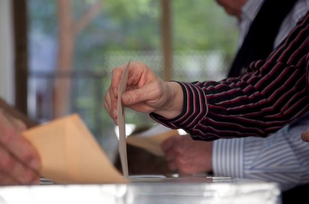 Votaciones más justas este 2015