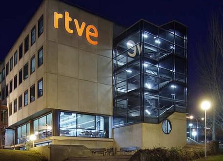 RTVE, en breve con servicio de subtitulado y audiodescripción en un 90%