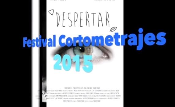 Imagen del vídeo promocional del evento